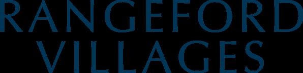 Rangeford Villages Logo