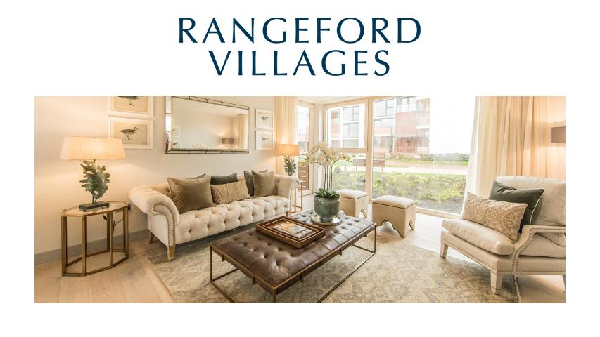 www.rangefordvillages.co.uk